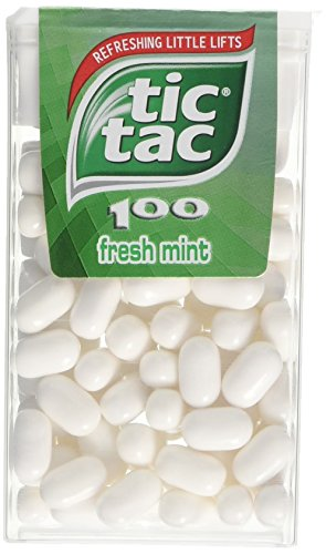 tic-tac-100-fresh-mint-49-g-pack-of-12
