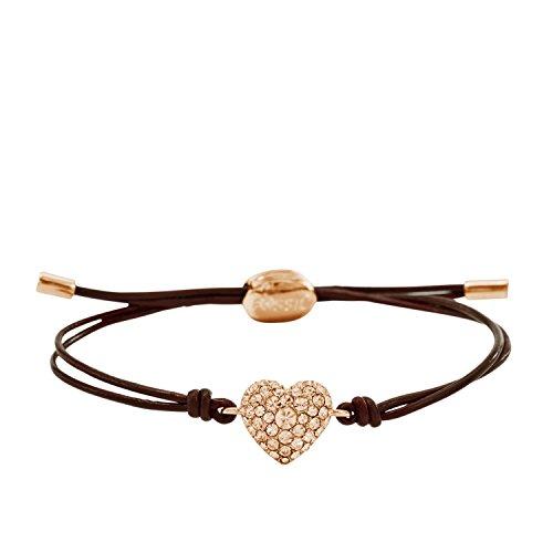 fossil-damen-armband-jf01153791