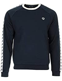 Fred Perry - Sweat