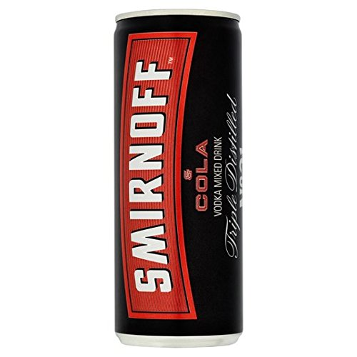 smirnoff-vodka-cola-250ml