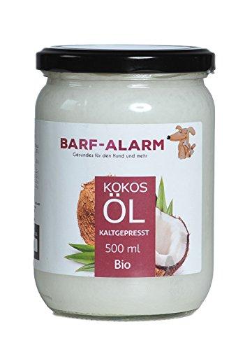 100-bio-kokosol-fur-tiere-500ml-kokosnussol-kokosfett-fur-ihren-hund-als-naturlicher-schutz-gegen-ze