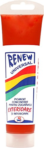 pigmento-renew-70-ml-universali-124-confezione-da-1pz