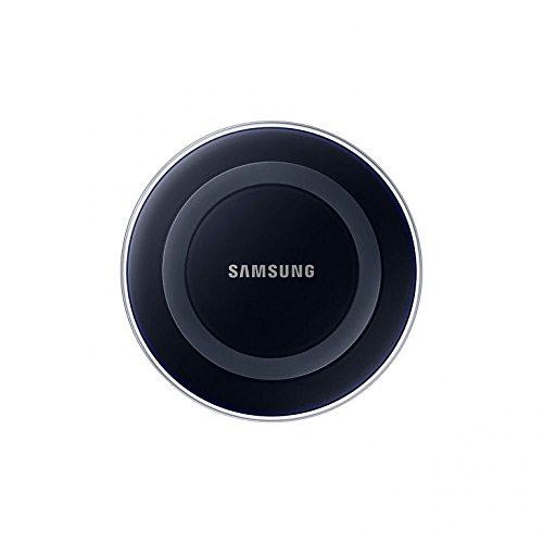Samsung wireless charger for S7 S6 S7 Edge, S6 Edge Note 5
