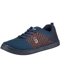 Bourge Men's Loire-30 Sneakers