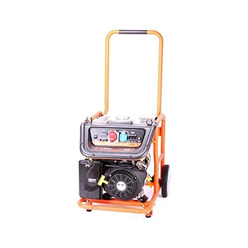 Einhell Stromerzeuger (Benzin)
