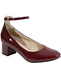 By Shoes - Bailarinas para Mujer