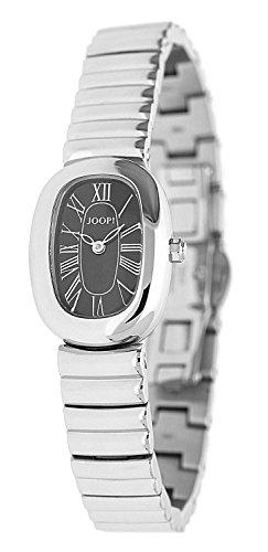 Joop Vintage Analogue Quartz JP11Q1SS-1006 Ladies Watch