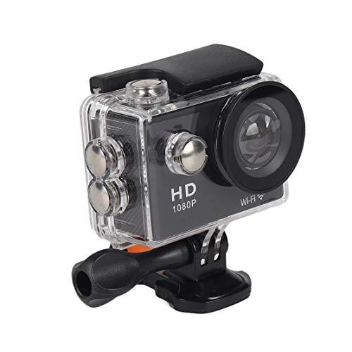 Telecamera-dazione-Ultra-HD-1080P-Impermeabile-LCD-digitale-Mini-Wifi-Cam-Video-Camcorder-Sport-allaperto-fotocamera-nero