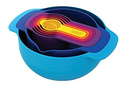 joseph-joseph-nest-7-plus-kit-de-7-utensilios-multicolor