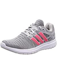 1ec3b93468466 Amazon.fr   adidas - Route et chemin   Running   Chaussures et Sacs