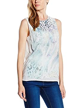 Betty Barclay Damen Bluse 6062/1304