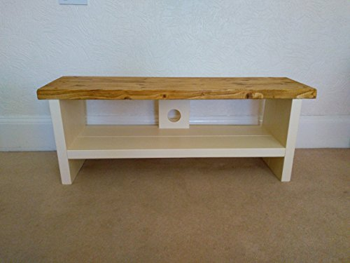solid-wood-rustic-pine-tv-stand-entertainment-unit-base-in-cream