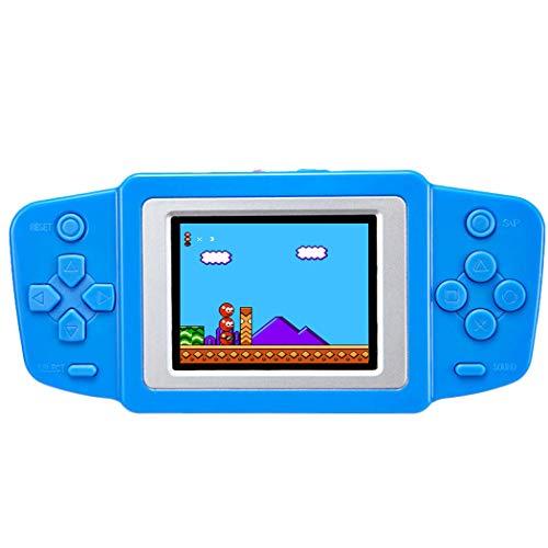 ZHISHAN Handheld Spielkonsole Re...
