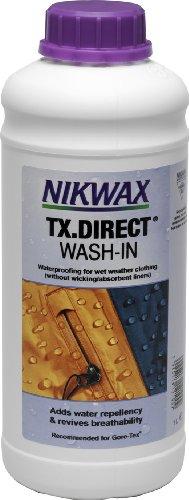 tx-directo-wash-in-impermeabilizacion-338-oz-liquido