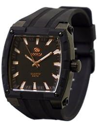 Marea B35226-2 - Reloj para hombres, correa de goma