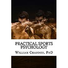 Practical Sports Psychology (English Edition)