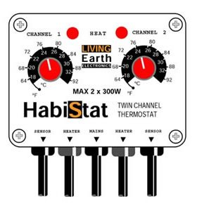 habistat-twin-channel-thermostat