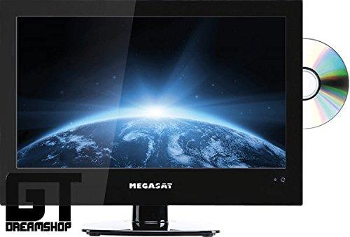 Megasat CTV 16 PLUS 40 cm (Fernseher,50 Hz )
