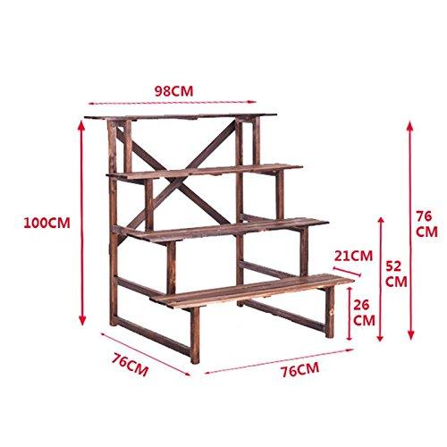 lilsn-multi-carnes-escaleras-de-madera-solida-marco-de-flores-balcon-al-aire-libre-de-multiples-capa