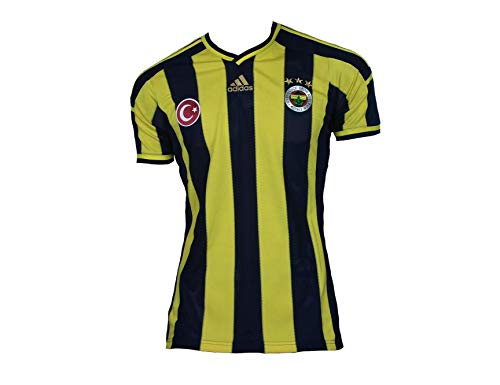 large discount los angeles top fashion 10/2019 Fenerbahce Trainingsanzug: Alle Top Produkte im ...
