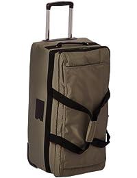 8c326869e Amazon.it: Manico telescopico - Trolley / Valigie e set da viaggio ...