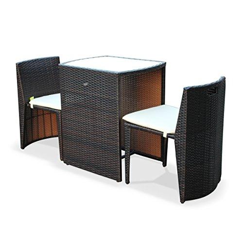 alices-garden-conjunto-de-mesa-y-sillas-de-jardin-ratan-sintetico-chocolate-marron-cojines-crudo-2-p