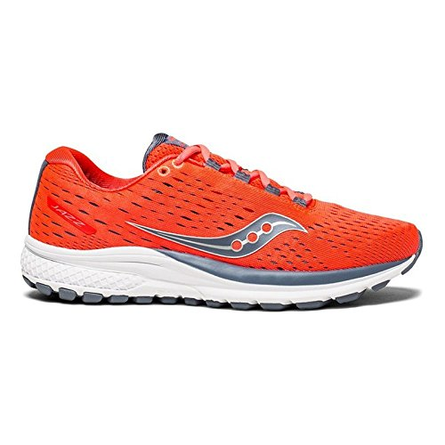 Saucony S10423-2 - Scarpe Running Donna Jazz 20 (EU 37 - cm 22.5 - UK 4)