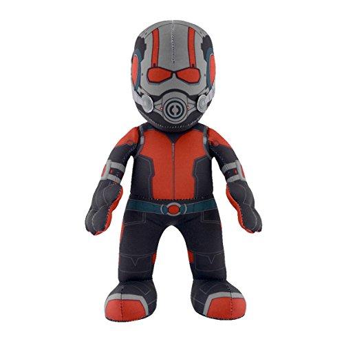 "Antman Plush - Marvel - 25cm 10"""