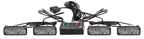 car-auto-led-6-blitzmodi-12v-12w-hazard-sicherheit-notfall-warnung-taschenlampe-grill-dash-deck-stro