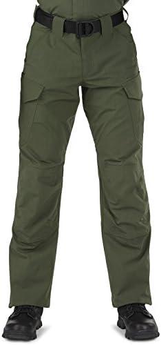 5.11 Uomo Stryke Stryke Stryke TDU Pantaloni TDU verde W44 L34 B00UTZLDES Parent | Della Qualità  | Di Qualità Superiore  | Grande Svendita  481c50