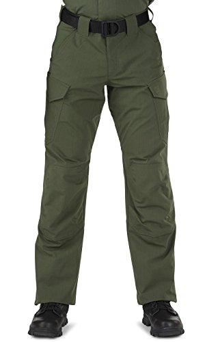 5.11 Hose Stryke TDU Pant TDU Green, TDU Green, 40/30