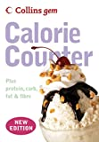 Collins Gem – Calorie Counter
