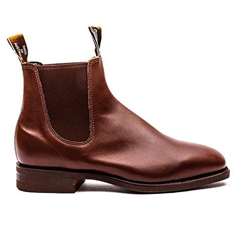 rm-williams-craftsman-boot-dark-tan-brown-uk11
