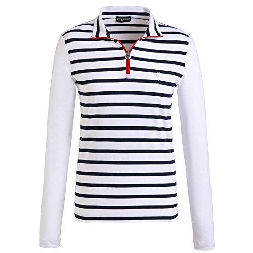 golfino-maritime-long-sleeve-functional-golf-polo-slim-fit-white-m