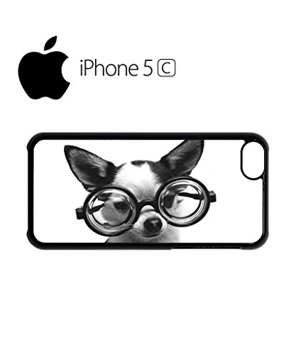 Grumpy Cat Cartoon Meow Geek Mobile Cell Phone Case Cover iPhone 5c Black Schwarz