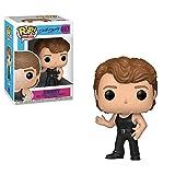 Funko Figurine Pop - Dirty Dancing - Johnny