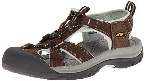 keen-womens-venice-h2-sandal-cascade-misty-jade-5-m-us