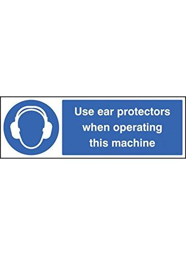 nouvelle-caledonie-signes-25011-g-utilisation-protecteurs-doreille-en-machine-dexploitation-signe-au