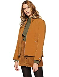Fort Collins Women's Nylon Jacket