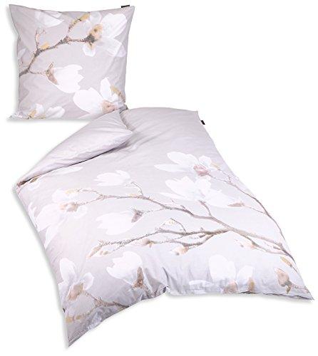 bedding-house-142411-grandi-flora-lenzuola-135-x-200-sabbia