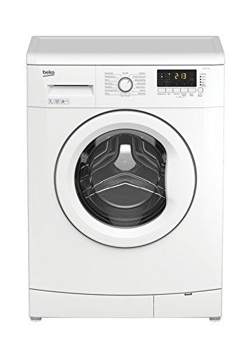 beko-wmb61432w-6kg-1400-spin-washing-machine-in-white