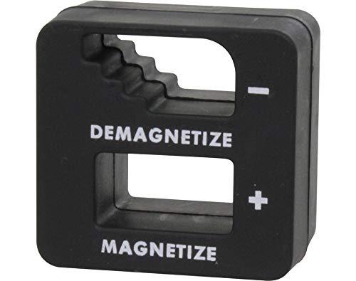 Unbekannt Donau Elektronik 268–90Magnetisierer