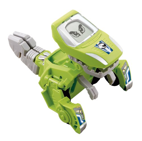 Vtech - 122105 - Jeu Electronique - Switch and Go Dino - Flex - Le T-Rex 3417761221051