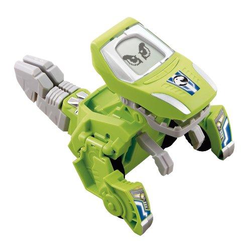 Vtech - 122105 - Jeu Electronique - Switch and Go Dino - Flex - Le T-Rex