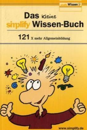 das-kleine-simplify-wissen-buch-121-x-mehr-allgemeinbildung