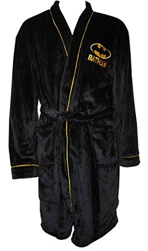 Bon Marche Batman Robe UWear