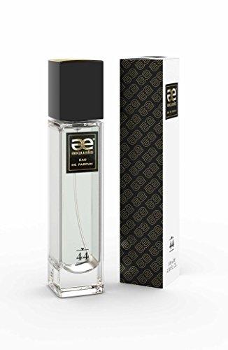 Aequalis n. 44 profumo equivalente donna 100ml ispirato all'eau de toilette di un famoso brand