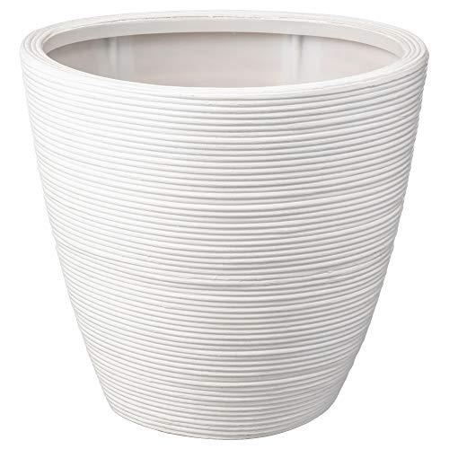IKEA.. 401.866.28 Pekannöt - Vaso per Piante, in Rattan