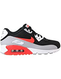 e7cef2783a2c Amazon.fr   nike air max - 39   Chaussures homme   Chaussures ...