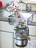 HKT Abfallzerkleinerer In Sink Erator 56